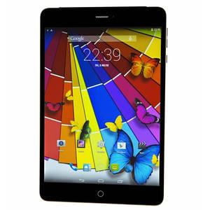 Телефон-планшет Phablet CONCORD 8 3G