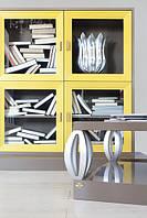 Мебель для гостиной Kolors, Румыния, фото 1