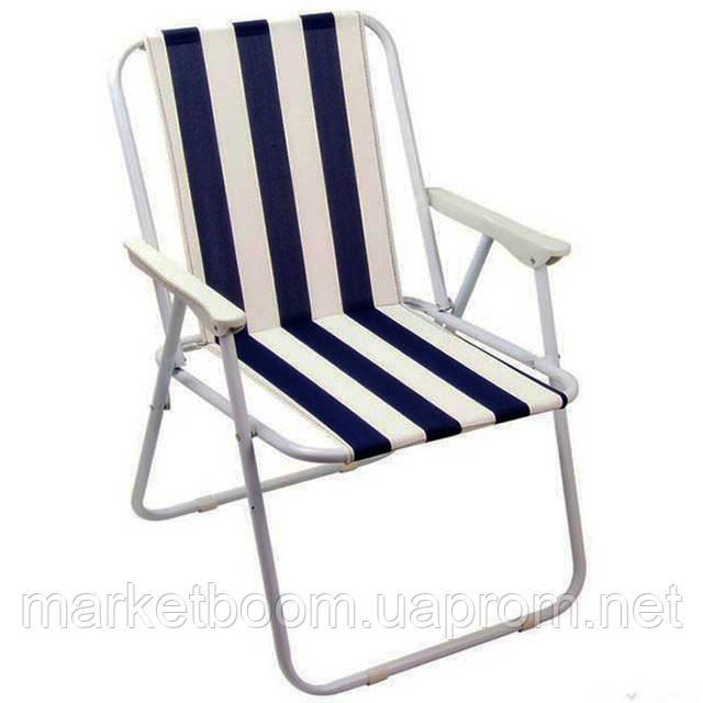 Стул туристический,походный стул