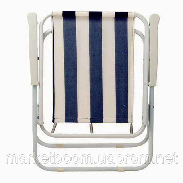 Складной стул для пикника,раскладной стул на пляж