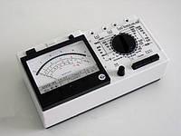 Прибор измерительный Ц4342-М1
