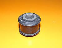 Сайлентблок рулевой тяги BC0102 Audi 100, A6