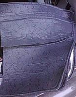 Карты дверные на УАЗ 469 (тряпка)