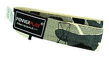 Лямки для тяги PowerPlay 7069