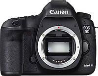 Фотоаппарат CANON EOS 5D MARK III BODY, фото 1