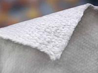 Огнеупорная ткань Izoltex - 90 (3мм)