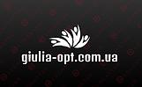 Giulia-opt - колготки и чулки оптом