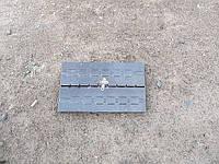 Мангал-чемодан на 8 шампуров, фото 1