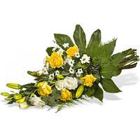 Як вибрати парфуми: підбираємо парфумерію по запаху квітів