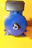 Електродвигун АЇР 71 А2, фото 2