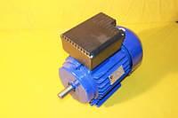Электродвигатель АИРЕ 71 А2, фото 1