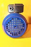 Електродвигун АЇР 71 А2, фото 5