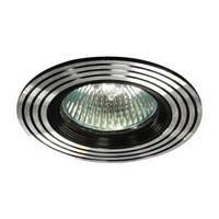 Точечный светильник Feron (цоколь G5.3)MR16 CD2300