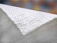 Огнеупорная ткань Izoltex - 120 (2мм)