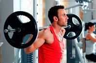 Как сделать тренинг более эффективным и интересным?