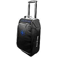 Дорожная сумка на колёсах AquaLung Explorer Carry-On