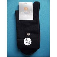 Misyurenko носки мужские стрейчевые с усиленной стопой