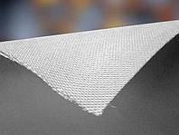 Огнеупорная ткань Izoltex - 121 (1мм)