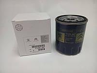 Фильтр масляный Сitroen Jumper/Peugeot Boxer 1109.AP