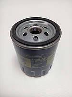 Фильтр масляный Fiat Ducato (7571543)