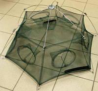 Раколовка-паук шестигранник  80 см.