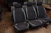 Заднее сидение для бусов, Сидения, Сидушки, Сидіння Авто-Кресла