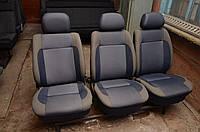 Сидения на каркасе для бусов, Сидушки, Сидіння Авто-Кресла, диваны