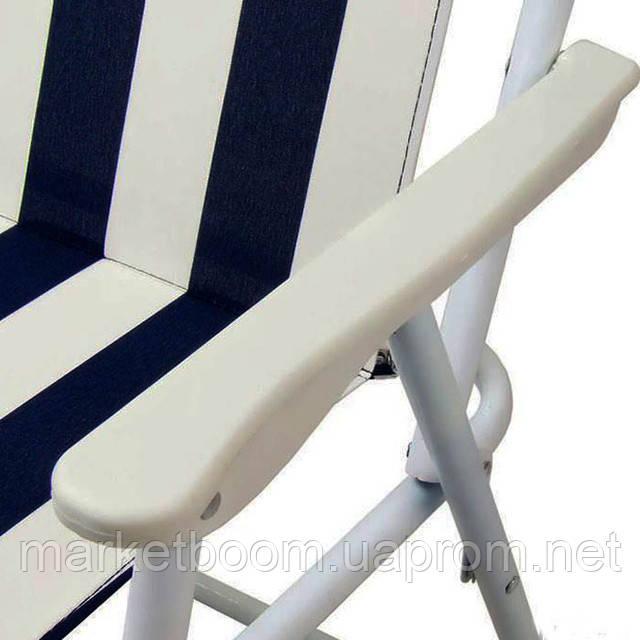 Мебель для пикника,раскладной стул