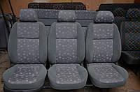 Заднее тройное Сидение  Трансформер, Сидения, Сидушки, Сидіння Авто-Кресла