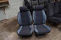 Сидения поворотные, Сидушки, Сидіння Авто-Кресла, Диваны, Крутилки, Диван задние сидения