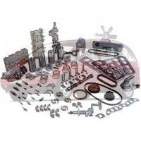 Деталі двигуна Ford Galaxy Форд Галаксі 1995-2000