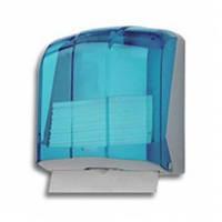 Диспенсер бумажных полотенец K4-T