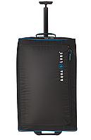 Дорожная сумка на роликах AquaLung T9