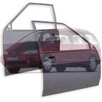 Двери, багажник и комплектующие Ford Galaxy Форд Галакси 1995-2000