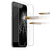 Защитное стекло iPhone 6 6s
