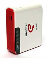 3g wifi роутер-модем Haier Connex M1 - Rev.B до 14,7мбит