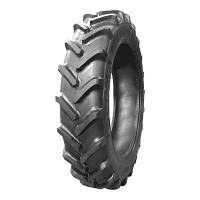 Шина с/х 9.5R32 (230/95R32) RC-999 128A8 Tubeless (SpeedWays)
