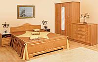 Спальня Венера Сокме / Спальный гарнитур Венера Сокме