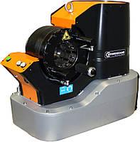 Станок для опрессовки РВД Hydroscand H24BASIC