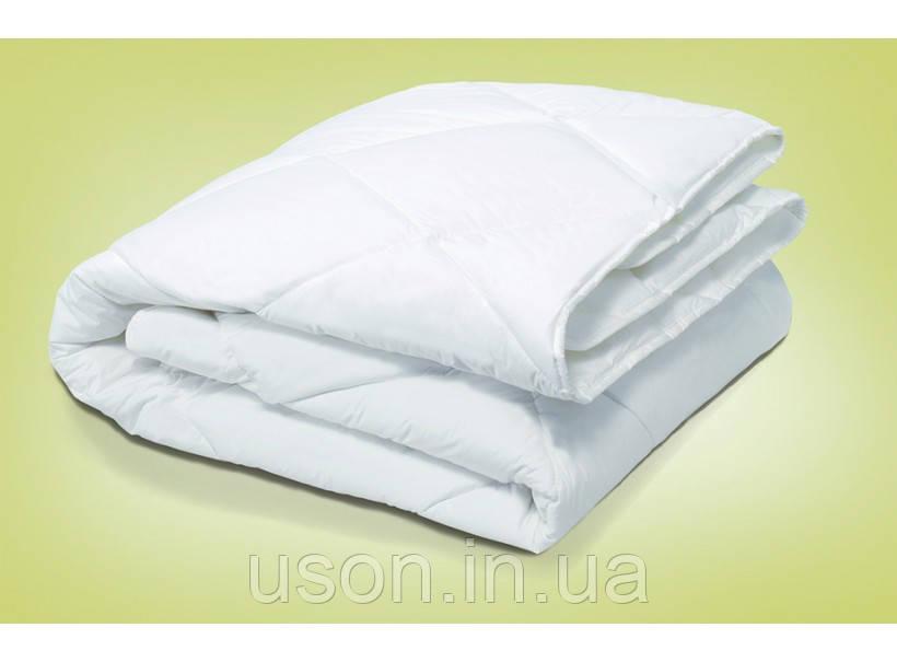Одеяло Le Vele Elite Cotton (хлопковый чехол) 155*215