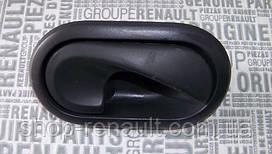 Ручка двери внутренняя правая фаза 2 бу RENAULT