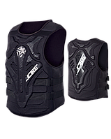 Мужской неопреновый спасжилет Ruthless Molded Vest Men White