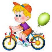 Велосипеды, самокаты, толокары,машины-каталки и ролики