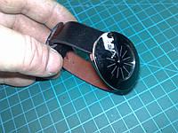 Ремешок для часов RADO , фото 1