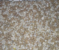 Мозаичная штукатурка акриловая исскуственный камень № GS30  Термо Браво