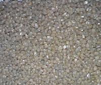 Мозаичная штукатурка акриловая исскуственный камень № GS49  Термо Браво