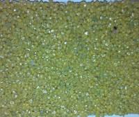 Мозаичная штукатурка акриловая исскуственный камень № GS51  Термо Браво