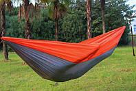 Туристический гамак Welfull (Light Parachute Nylon)
