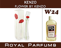 Духи на разлив Royal Parfums 100 мл Kenzo «Flower by Kenzo» (Флауэр бай Кензо)