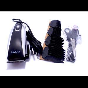 Машинка для стрижки волос GM-1001